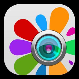 دانلود Photo Studio PRO 2.0.18.4 برنامه استودیو عکس اندروید