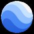 دانلود Google Earth 9.2.30.9 برنامه گوگل ارث اندروید