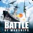دانلود Battle of Warships v1.67.12 بازی نبرد کشتی های جنگی برای اندروید