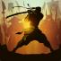 دانلود Shadow Fight 2 v2.0.1 بازی مبارز دروازه سایه اندروید + مود