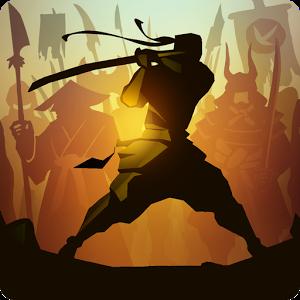 دانلود Shadow Fight 2 v1.9.36 بازی مبارز دروازه سایه اندروید + مود
