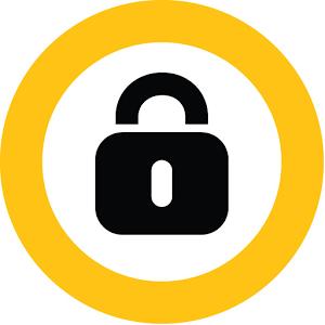دانلود آنتی ویروس و برنامه امنیتی نورتون Norton Security & Antivirus v4.4.1.4323 اندروید