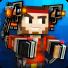 دانلود بازی Pixel Gun 3D v13.5.3 اندروید – همراه دیتا + مود + تریلر