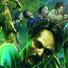 دانلود DEAD PLAGUE: Zombie Outbreak v1.2 بازی شیوع ویروس مرگبار زامبی اندروید