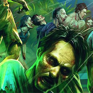 دانلود DEAD PLAGUE: Zombie Outbreak v1.2.7 بازی شیوع ویروس مرگبار زامبی اندروید