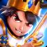 دانلود بازی شورش سلطنتی ۲ – Royal Revolt 2 v4.4.1 اندروید