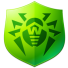 دانلود آنتی ویروس قدرتمند Dr.Web 12.3.0 اندروید