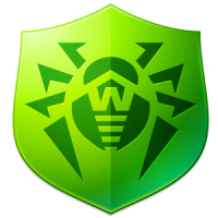 دانلود آنتی ویروس قدرتمند Dr.Web 12.1.0 اندروید