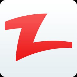 دانلود Zapya File Transfer Sharing 5.9.5 برنامه ارسال فایل زاپیا اندروید +مود