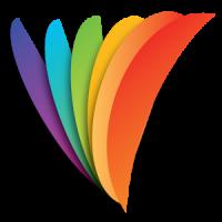 دانلود برنامه مدیریت اطلاعیه ها و صفحه نمایش Light Flow – LED&Notifications v3.75.03 اندروید