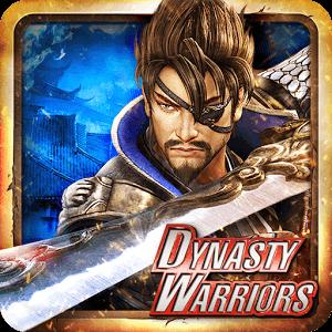 دانلود Dynasty Warriors: Unleashed 1.0.14.5 بازی سلسله جنگجویان برای اندروید + مود + دیتا
