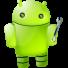 دانلود برنامه مدیریت نرم افزارهای اندروید Android App Manager v4.16 اندروید
