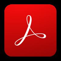دانلود Adobe Acrobat Reader 19.8.1.10668 برنامه ادوبی آکروبات ریدر اندروید