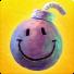 دانلود BombSquad 1.5.20 بازی جوخه بمب اندروید + Pro Edition
