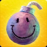دانلود BombSquad 1.4.145 بازی جوخه بمب اندروید + Pro Edition