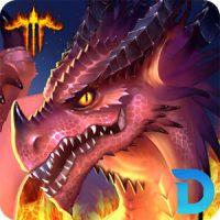 دانلود بازی مدافع ها Defender 3 v2.5.0