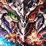 دانلود Dragon project 1.2.6 بازی اژدها اندروید