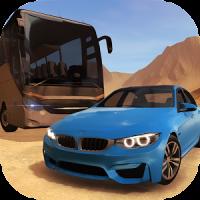 دانلود بازی مدرسه رانندگی Driving School 2016 v2.0.0 اندروید