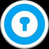 دانلود نرم افزار مدیریت رمز عبور Enpass Password Manager v6.0.8.214 اندروید + تریلر