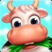 دانلود بازی مزرعه خانواده Family Farm Seaside v5.5.000 اندروید – همراه تریلر