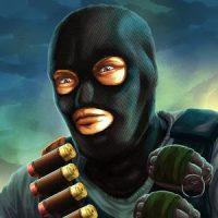 دانلود Forward Assault 1.1013  بازی اکشن حمله  اندروید + مود + دیتا