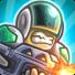 دانلود Iron Marines 1.2.6  بازی تفنگداران دریایی اندروید + مود + مگامود + دیتا