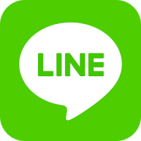 دانلود مسنجر رایگان LINE: Free Calls & Messages v8.2.4