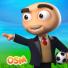 دانلود Online Soccer Manager (OSM) 3.2.35.2 بازی آنلاین مربیگری فوتبال اندروید
