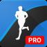 دانلود برنامه مدیریت ورزش Runtastic PRO v8.5 اندروید
