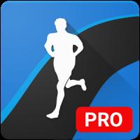 دانلود برنامه مدیریت ورزش Runtastic PRO v8.9 اندروید