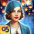 دانلود بازی انجمن سری The Secret Society v1.40.4000 اندروید