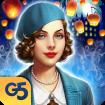 دانلود بازی انجمن سری The Secret Society v1.40.4005 اندروید