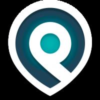 دانلود Snapp 3.6.6 برنامه تاکسی آنلاین اسنپ اندروید