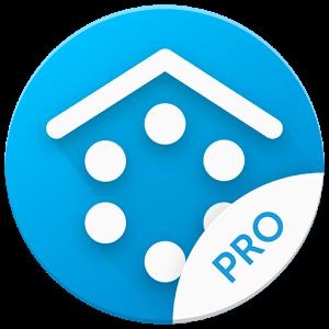 دانلود Smart Launcher Pro 3 5.4.020 برنامه اسمارت لانچر اندروید