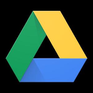 دانلود Google Drive 2.18.392.01 برنامه گوگل درایو اندروید