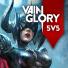 دانلود Vainglory 4.5.0 بازی اکشن خودستایی اندروید + دیتا