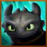 دانلود بازی اژدها : ظهور آدم بی کله Dragons: Rise of Berk v1.47.19 اندروید – همراه نسخه مود + تریلر