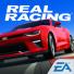 دانلود مستقیم بازی مسابقات واقعی – Real Racing 3 v8.2.0 + همه چیز بی نهایت اندروید