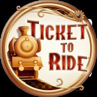 دانلود بازی بلیط سوار شدن Ticket to Ride v2.7.2 اندروید – همراه دیتا+مود
