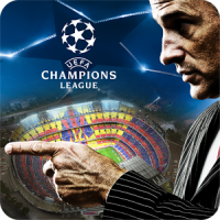 دانلود PES CLUB MANAGER 1.6.4 بازی مدیریت باشگاه اندروید + دیتا