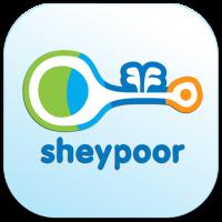 دانلود Sheypoor 4.1.1 شیپور، نیازمندیهای رایگان کشور برای اندروید
