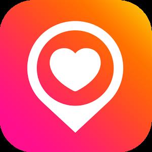 دانلود برنامه InstaMessage – Instagram Chat v2.8.3 چت اینستاگرام اندروید