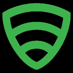 دانلود Lookout Security & Antivirus 10.23-f8804ac برنامه آنتی ویروس لوک اوت اندروید