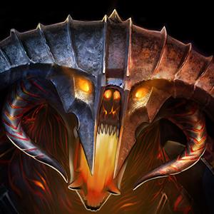 دانلود ۱٫۶٫۲٫۴۵۶۲۵ Fight for Middle-earth بازی نبرد در سرزمین میانه اندروید
