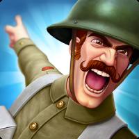 دانلود بازی نبرد قرن ها Battle Ages v3.1.2 اندروید – همراه نسخه مود + تریلر