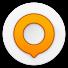 دانلود برنامه مسیریابی به صورت آفلاین OsmAnd+ Maps & Navigation v3.4.5