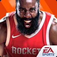 دانلود NBA LIVE Mobile Basketball 3.0.03 بازی ان بی ای لایو اندروید