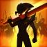 دانلود Stickman Legends 2.3.6 بازی افسانه استیکمن برای اندروید + مود