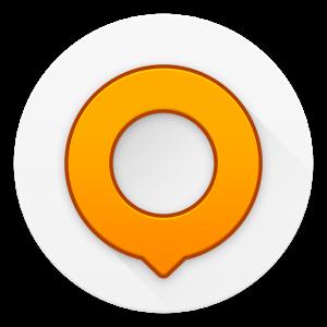 دانلود برنامه مسیریابی به صورت آفلاین OsmAnd+ Maps & Navigation v3.7.4
