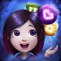 دانلود Calming Lia – Match 3 Puzzle Adventure 3.154 – بازی پازلی و فکری آرامش لیا اندروید